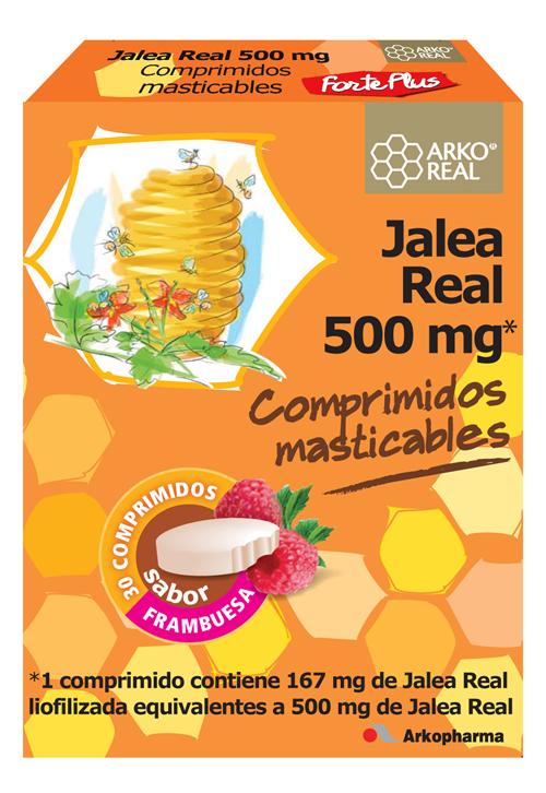 Jalea-real-500com