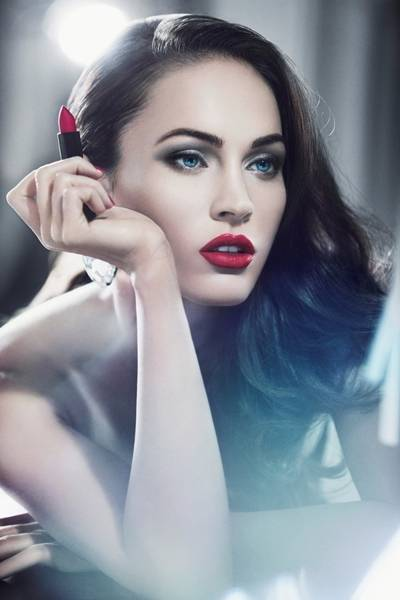 Megan_Fox_Giorgio_Armani_Beauty_010