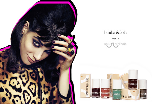 WEB-bimba&lola-varnish_campaign