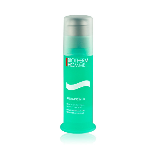 aquapower-biotherm-homme