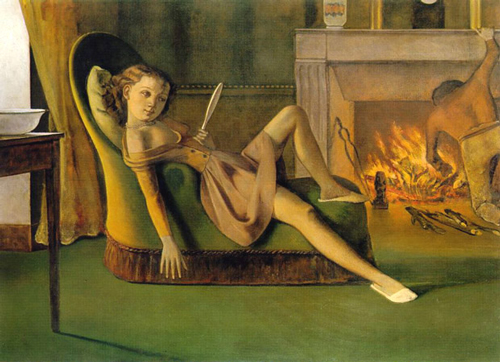 balthus-golden-days