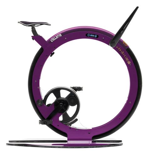 ciclotte7-de-PortobelloStre