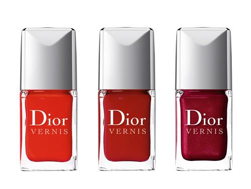 dior-rouges