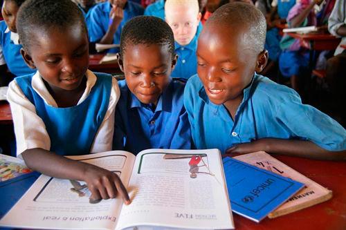 escuelas-por-africa