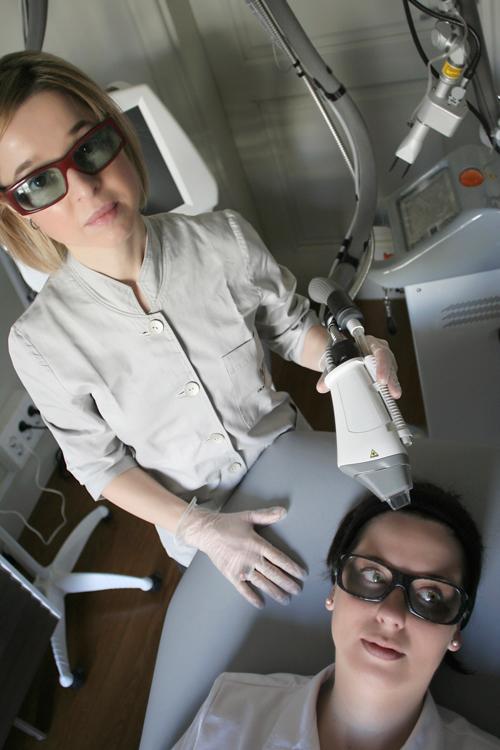 laser-ribe-clinic