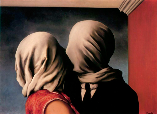 los-amantes-rene-magritte
