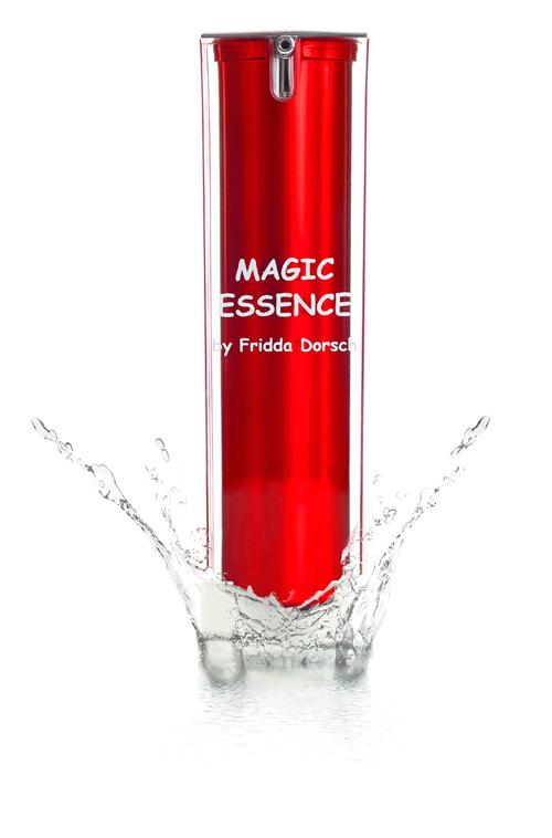 magic-essence-fridda-dorsch
