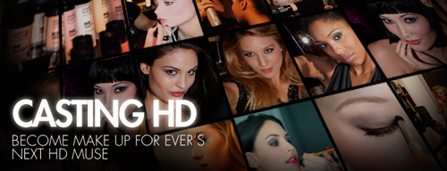 make-up-for-ever-casting-hd