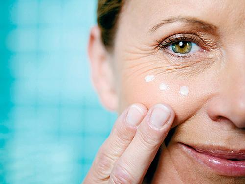 mature-skin-care