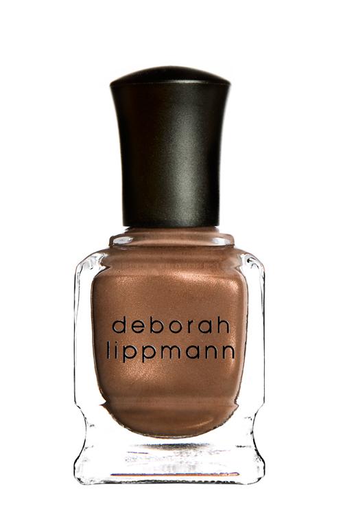 no-more-drama-deborah-lippmann