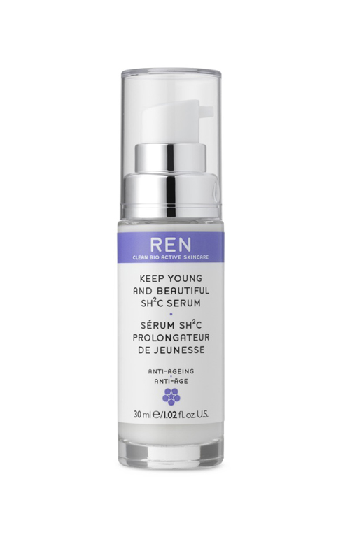ren-keep-young-and-beautiful-serum