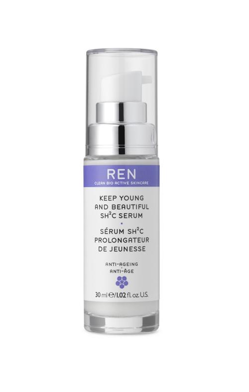 ren-keep-young-and-beautiful-serum