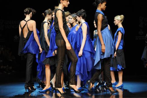 valencia-fashion-week-2010