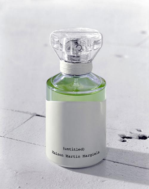 web-perfume