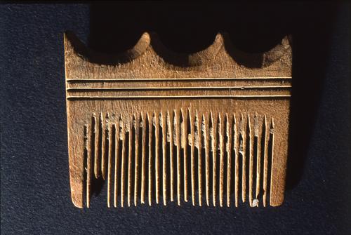09_peine_museo_egipcio_de_florencia