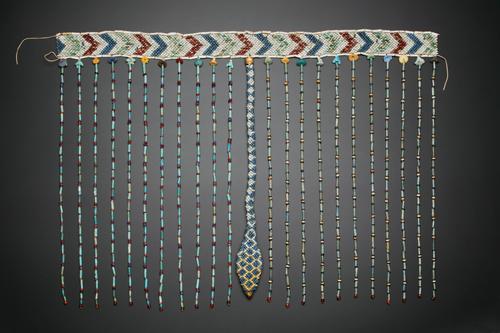 14-_cinturon_ceremonial_museu_egipci_de_barcelona