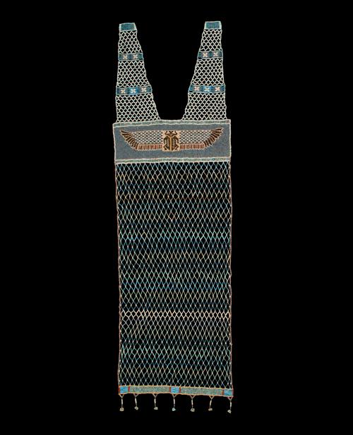 17_vestido_de_cuentas_museu_egipci_de_barcelona