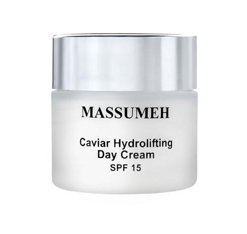 Massumeh-Caviar-Hydrolifting-Day-Cream