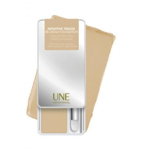 UNE-BB-Cream-Foundation