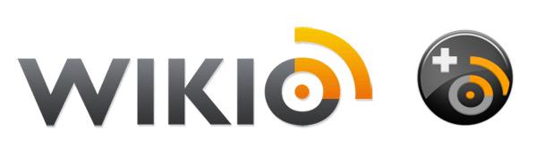 Wikio-logo1
