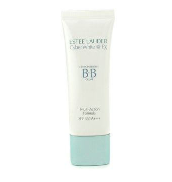 bbcream-estee-lauder