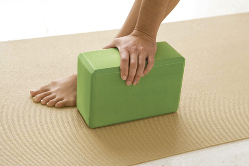 block-gaiam