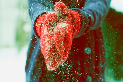 guantes-frio