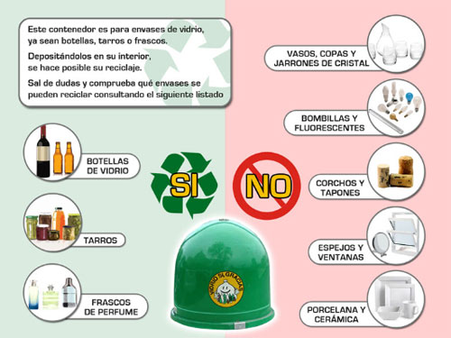 iglú-verde