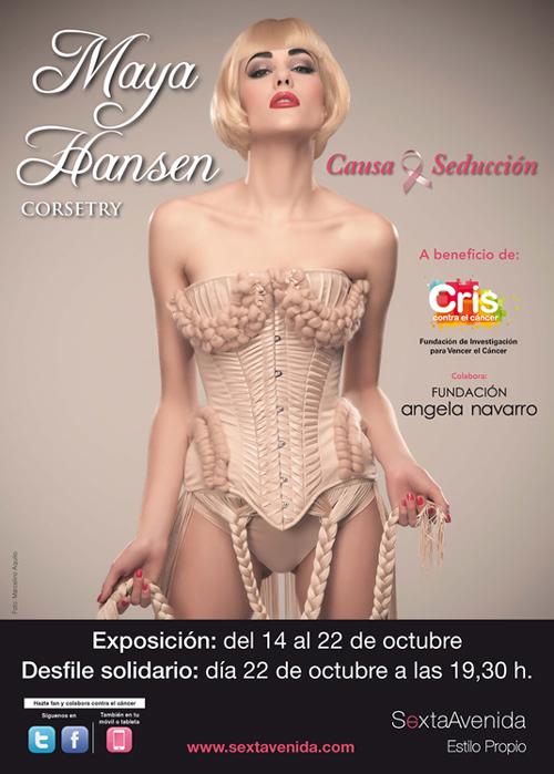 maya-hansen-causa-seduccion