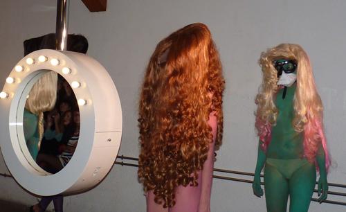 pelucas-juan-por-dios