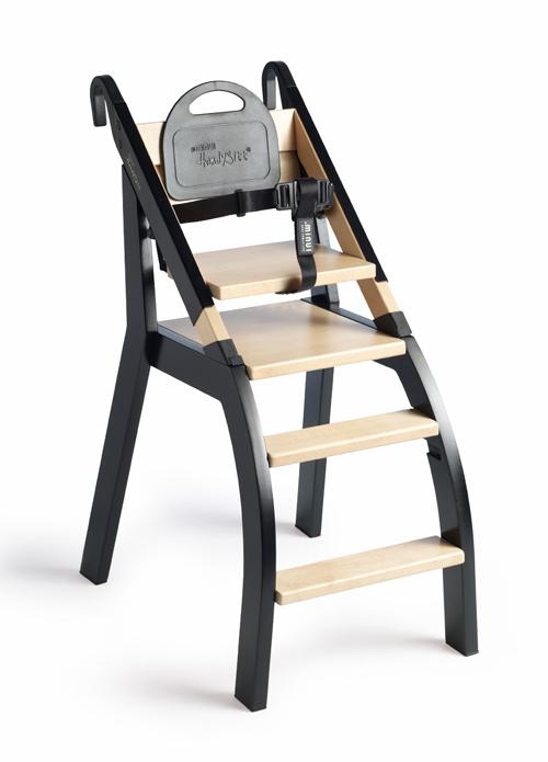 asiento-y-silla-handysitt-minui