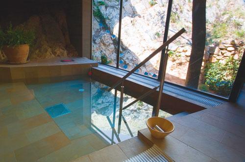 baño-japones
