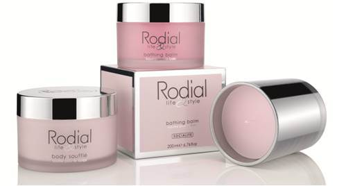 socialite-ls-rodial