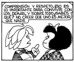 web-mafalda.jpg