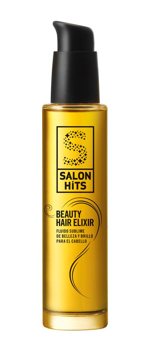 La utilidad del aceite de ricino para los cabellos y las pestañas