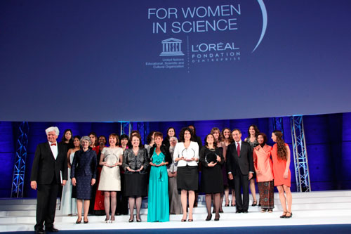 loreal-unesco-for-women-in-science