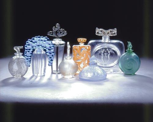 Bellezapura museo lalique un lugar para descubrir al inventor de las joyas - Usine lalique wingen sur moder ...