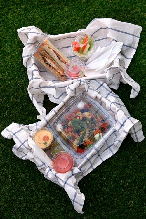 cesta picnic terraza abc serrano