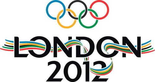 olimpiadas 2012