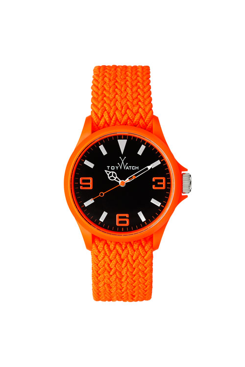 reloj toy watch