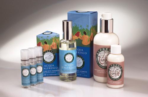 Imagen de todos los productos Alfresco