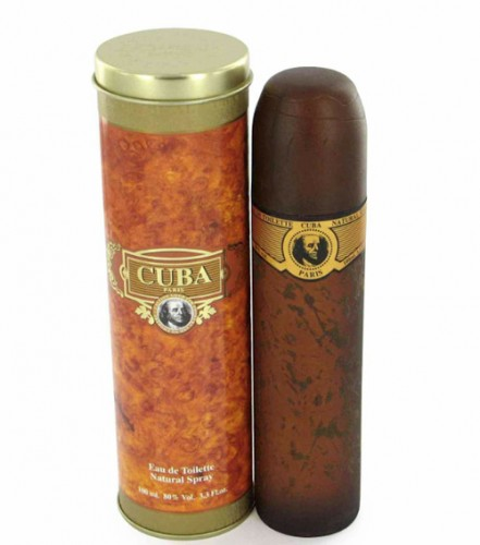 cuba-blue- de czech & speak