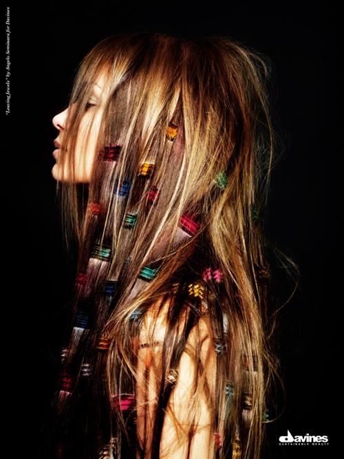 Imagen de la colección Living Jewels