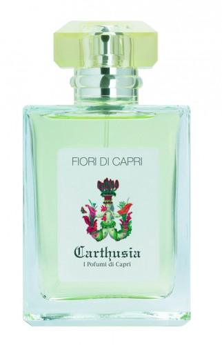 fiori-di-capri-carthusia