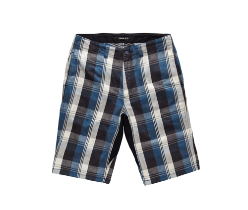 Pantalones PeDALED