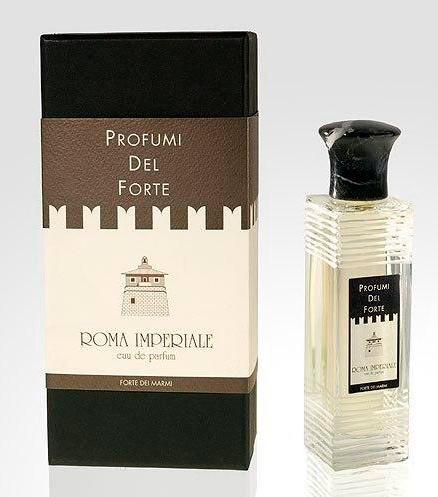 roma-imperiale-profumi-forte