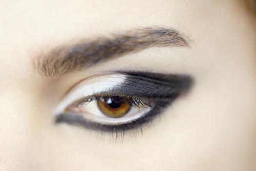 armani maquillaje ojos fall 12
