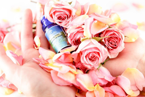 cosmetica-natural-oshadi