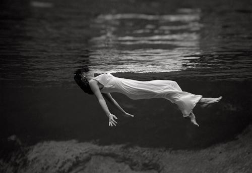 Foto Toni Frisell