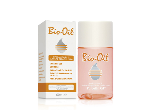 Imagen Bio-Oil